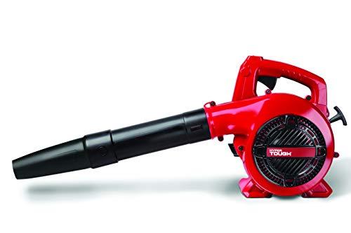 Hyper Tough 41AS79MY735 180 MPH/400 CFM 2-Cycle 25cc Gas Blower