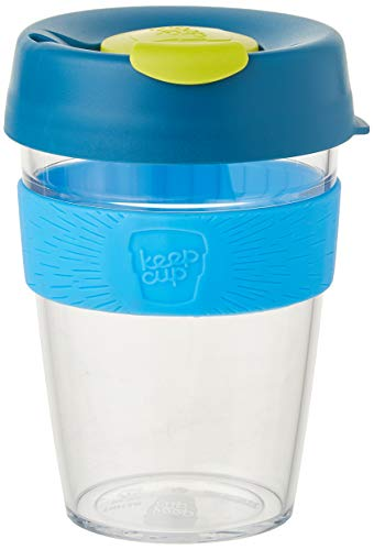 KeepCup 9343243005168 Reisebecher