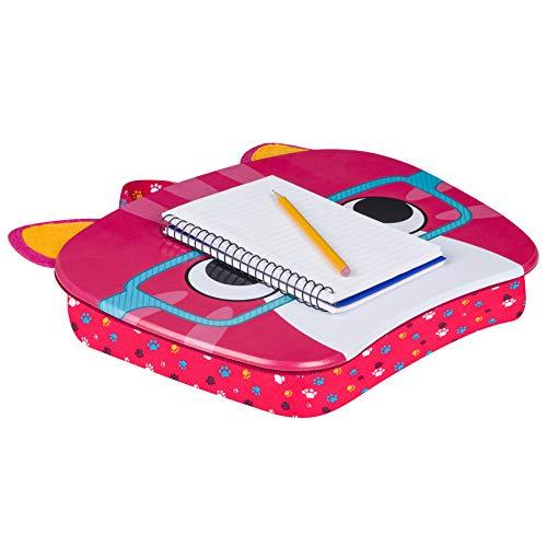 LapGear-Lap-Pets-Lap-Desk-for-Lil-Kids-Puppy