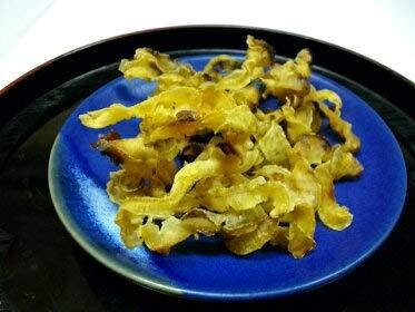 北海道産 ほたて焼き貝ひも 50g  おつまみに かむほどに味がでます