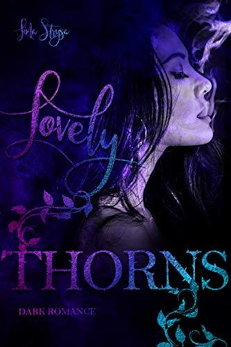 Lovely Thorns
