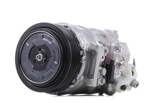 Denso DCP17026 - Compresor De Aire Acondicionado