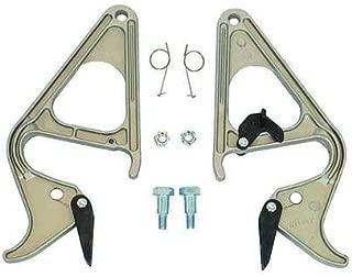 Kit, Rung Lock, 11-1/2 In, PR