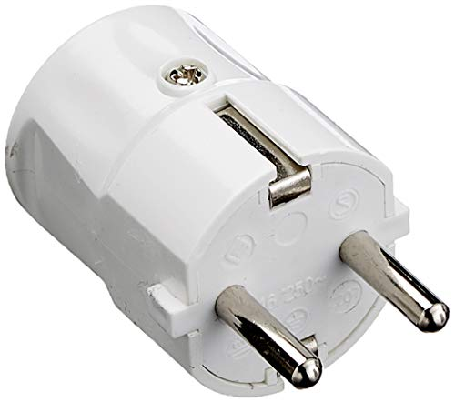 Silver Electronics 9171
