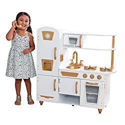 which is the best kitchen play set in the world