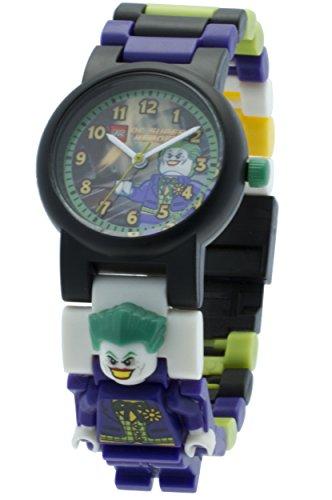 LEGO 9001239