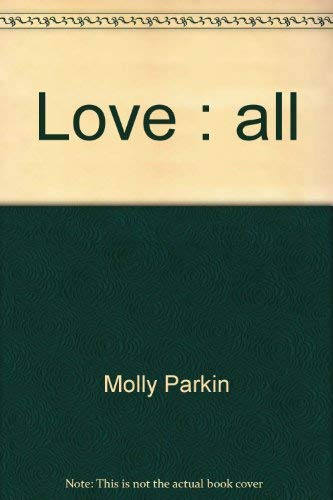 Love: All