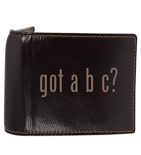 I'd Rather Be DRILLING - Genuine Engraved Soft Cowhide Bifold Leather Wallet
