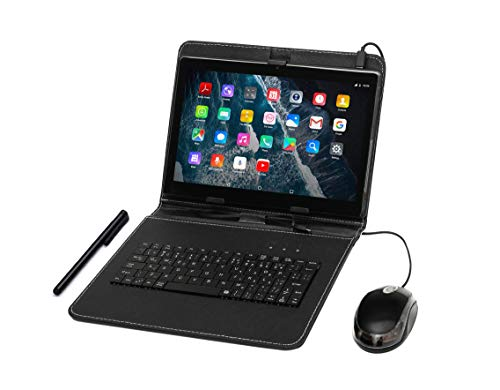 G-Anica -  Tablet PC