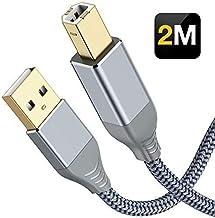 Amazon.es: Cable Impresora Epson