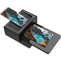 Sharper SID460T Monochrome Instant Dock Printer