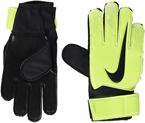 Nike NK Gk Match Jr-fa18 Soccer Gloves voor kinderen