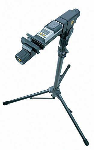 TOPEAK PrepStand Pro with Weight Scale Pied de Travail avec Balance