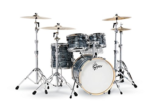 Gretsch Drums Drum Set (RN2-E604-SOP)