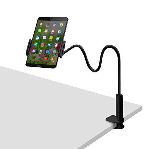 soportes para celular escritorio fabricante Redlemon