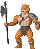 Action Figura Savage World: Thundercats - Jackalman