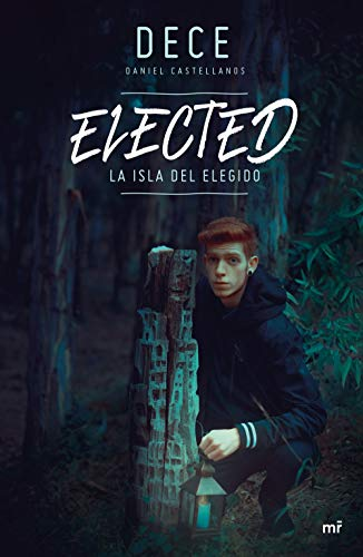 Elected. La isla del elegido (4You2)
