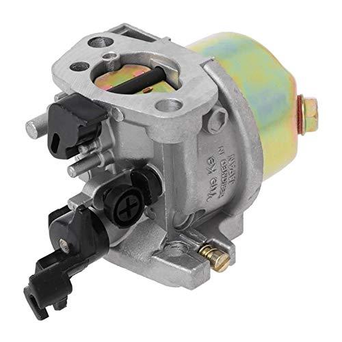 Carburador con GX160 GX200 5.5HP 6.5HP 168F Motor Carburetor 2KW - Generador 3KW