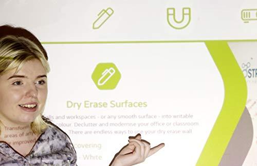 Pintura Proyector Smart Pro - 6m²: Amazon.es: Electrónica