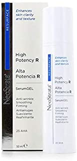 NEOSTRATA Correction Cream and Anti-Imperfections Pack of 1 x 200 g