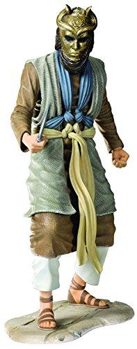 Game of Thrones Action Figure del Figlio di arpia, Son of Harpy, AUG160128