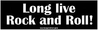Best clever bumper stickers Reviews