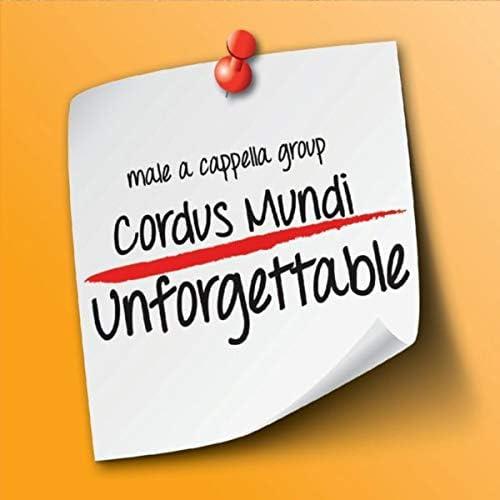 Cordus Mundi