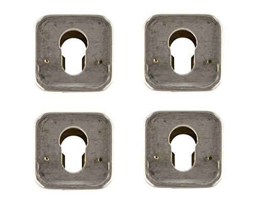 Remle -Casquillo sujección rejilla horno Bosch 00631174