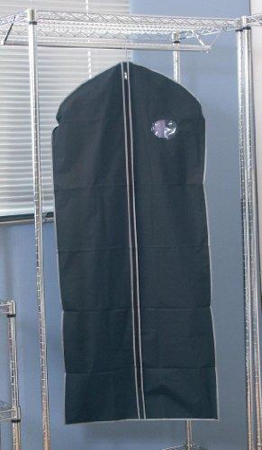 Robusta PEVA protettivi vestito–Set di 2–Long