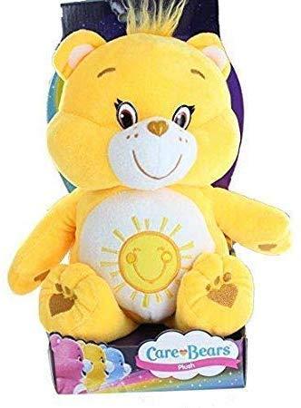Care Bears - Care Bears 80160A. Peluche 30CM