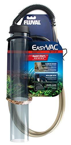 Marina 11062 Limpiador de Grava Easy Clean, M