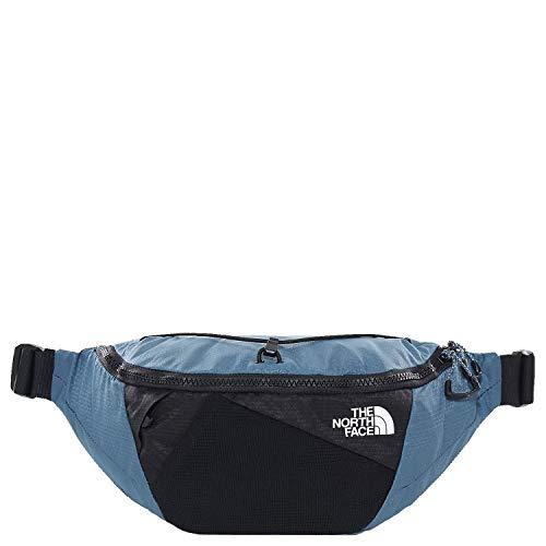 The North Face Lumbar Bag S W21-S