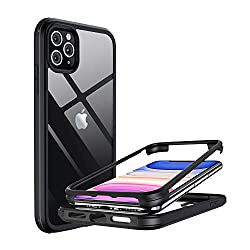 Best Protective Phone Case for iPhone's & Samsung