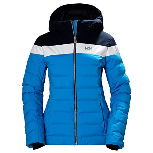 Helly Hansen W Imperial Puffy Jacket, dames