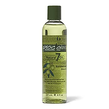 Best proclaim olive oil Reviews