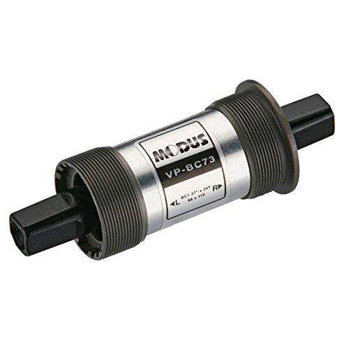 VP Components BC-73 Taper 68x122.5mm BB Bottom Bracket