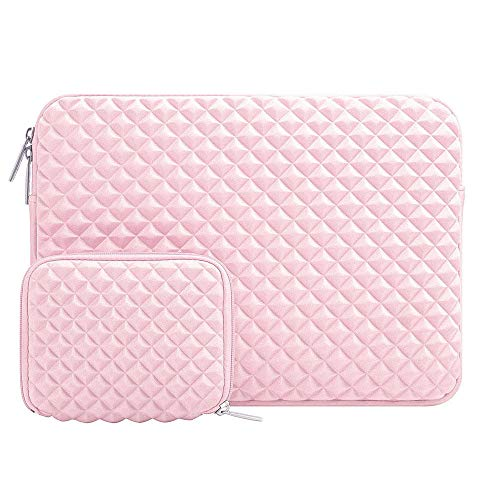 KOLIU New Laptop Sleeve Bag Water Repellent 11 13 15 Inch Protect Zipper Notebook Case Cover For Macbook Pro 13 15 16 (Color : H, Size : 2016-2020 Mac Pro13)
