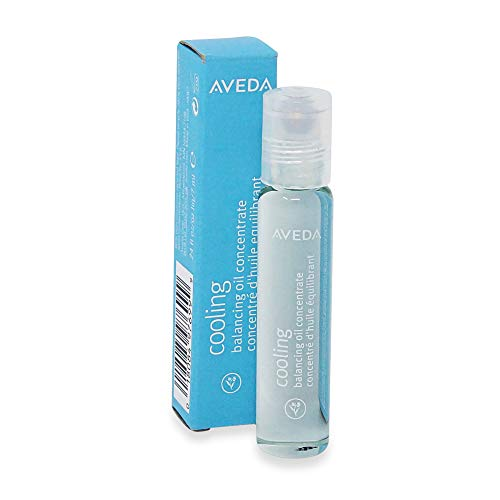 Aveda Cooling Concentré d'huile équilibrant Rollerball 7ml