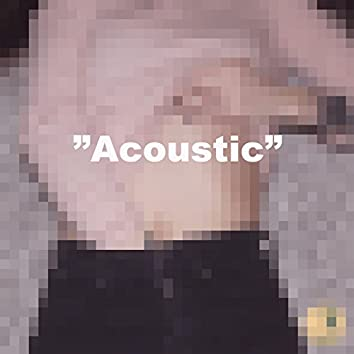 Sexual (Acoustic)