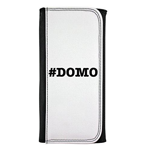 Fotomax nicknames DOMO nickname Hashtag leatherette wallet