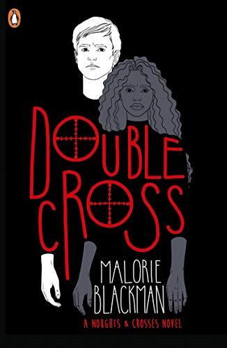 El regreso del Amanecer de Malorie Blackman