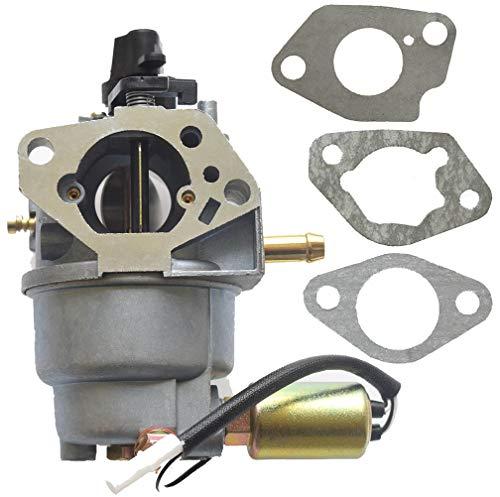 TOPEMAI 951-05149 carburador para cortacésped Cub Cadet CC760ES 12AE76JU MTD HY-4P90F 95105149 Carb con Juntas
