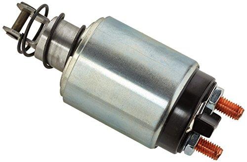 ASPL SS4003 Schalter