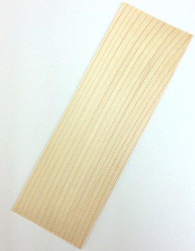手板(木製) 小 100枚入り