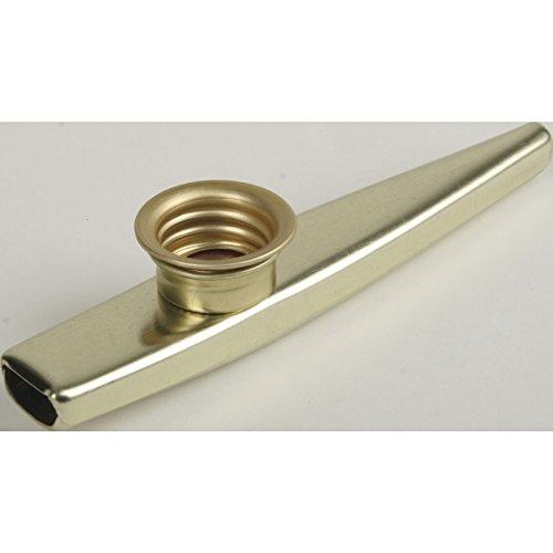 Gewa Kazoo aus Metall
