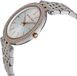 Relógio Michael Kors - Mk3203