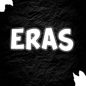 Eras (Remix)