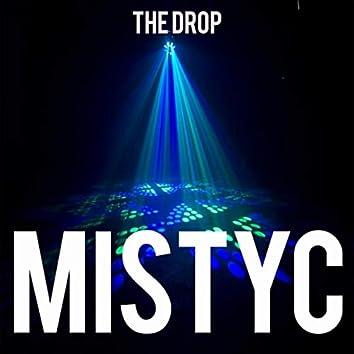 Mistyc
