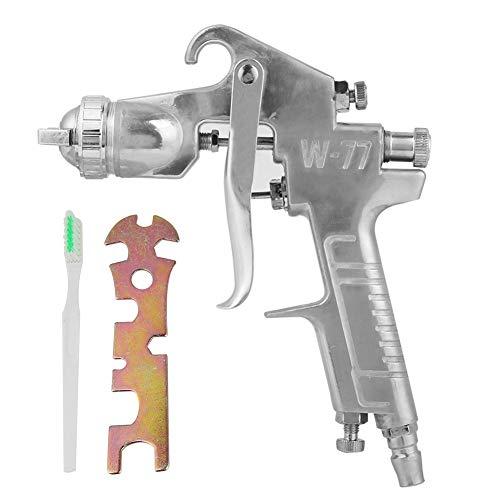 Pistola a spruzzo dell'aria ad atomizzazione di 360 gradi, Mini Pistola a...