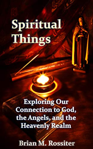 Connection to god spiritual 7 Ways